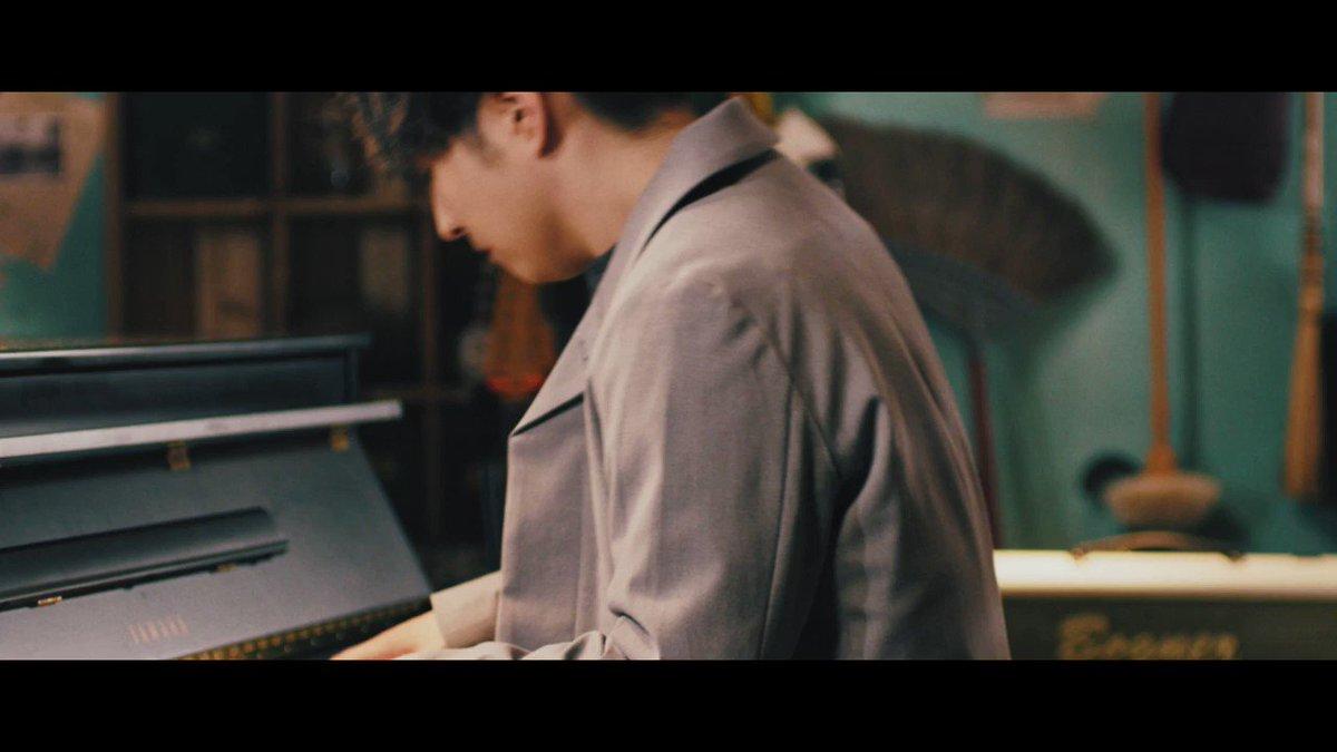 【新MV公開】I LOVE… [Official Video]TBS 火曜ドラマ『恋はつづくよどこまでも』主題歌▼Listen&DL2.12 OUT