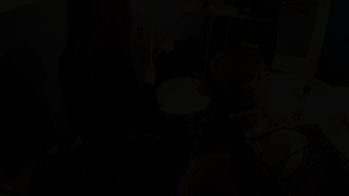 オーケストラ/BiSHスーパー名曲を!生でまた聴きたいなぁ!#叩いてみた #ドラム動画 #BiSH