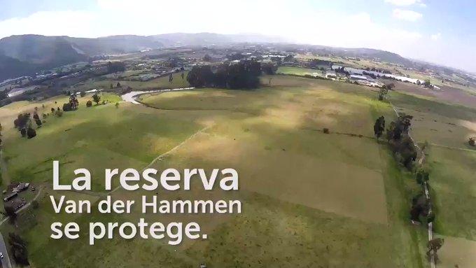 ALF0uq1TvHHTdmi3?format=jpg&name=small - Alcaldesa de Bogotá desistió de solicitud para intervenir Reserva Van Der Hammen