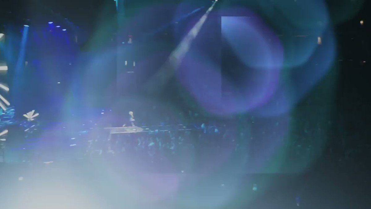 BRING. US. YOUR. ROCK. FIST. EMOJIS. 🤘 • @MotleyCrue • @DefLeppard • @poison • @joanjett & the Blackhearts Catch #TheStadiumTour LIVE at Nats Park! 🎟 // nationals.com/thestadiumtour