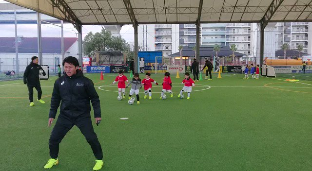 ⚽😁 Es Sábado!!  Fútbol y diversión en #IniestaMethodology  ➕@andresiniesta8 STYLE
