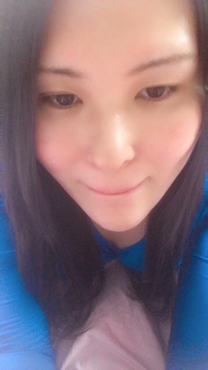 """早乙女ゆり on Twitter: """"おはよーございまーす   池袋店が ..."""