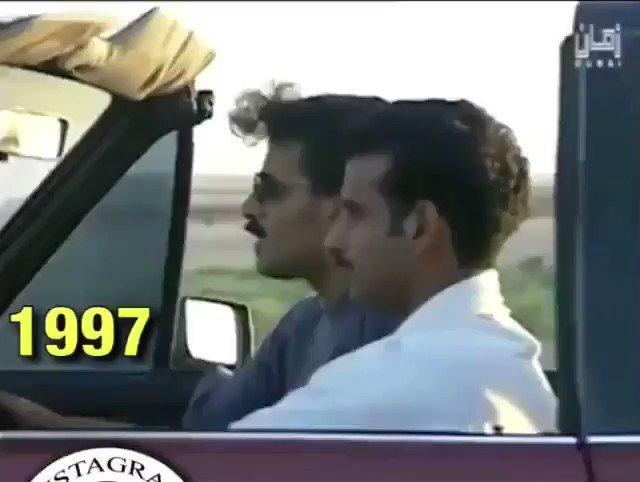 أقوى اكشن مر بتاريخ الكويت ترا صج ماتوقعت يسوونها 🤣