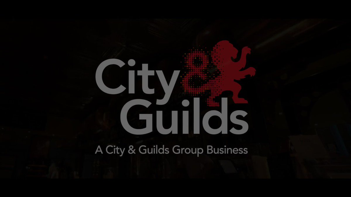 Introducing Global Hospitality Certification. @cityandguilds and @worldchefs have collaborated with employers to create the first Global Certification for the #hospitality industry. ow.ly/pOv650xX9r3