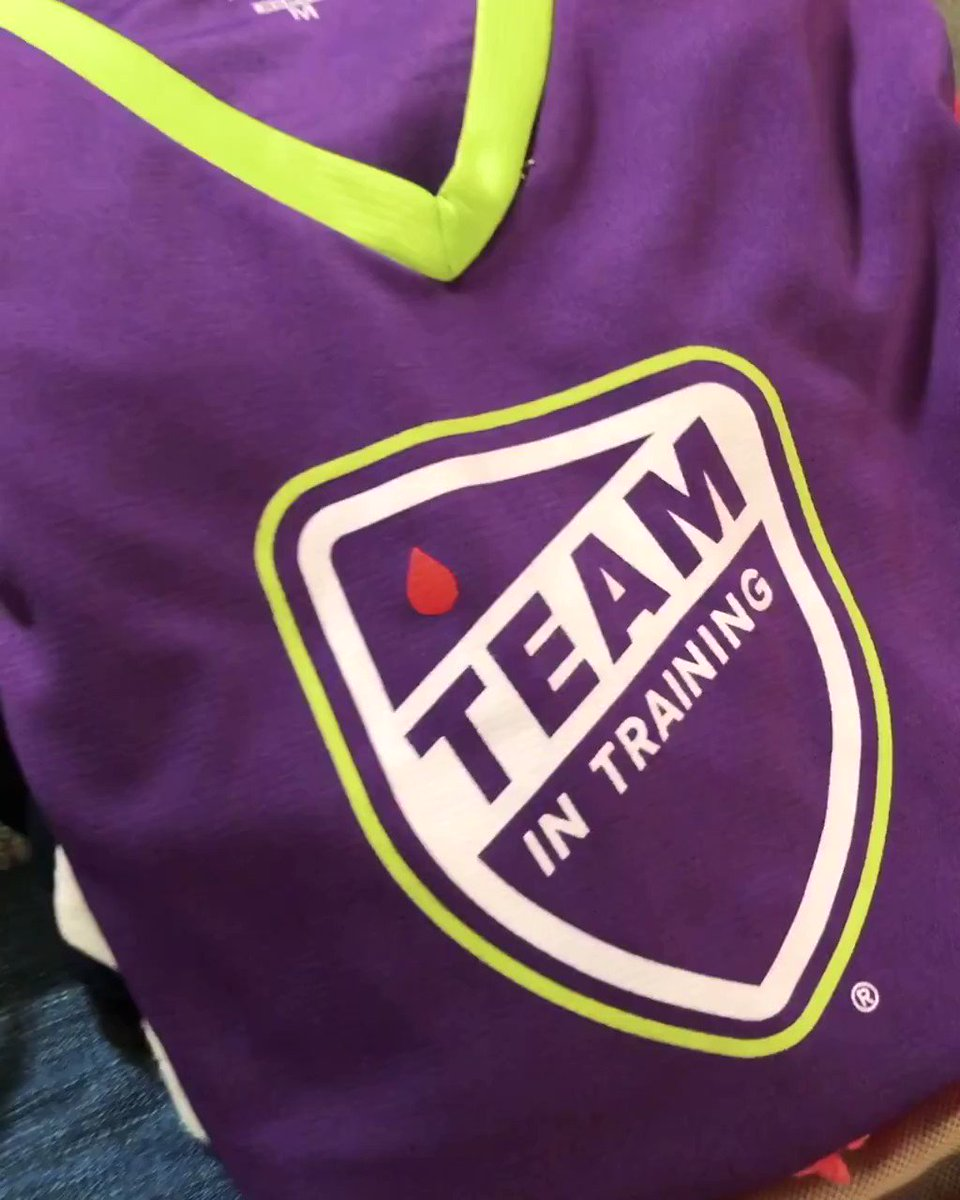 Congratulations to our 465 Team In Training Teammates that participated in the 2020 Walt Disney World Marathon, raising $1.8M in the fight against blood cancer! @teamintraining @rundisney   #WDWMarathon #teamintraining #TNTRunsDisney