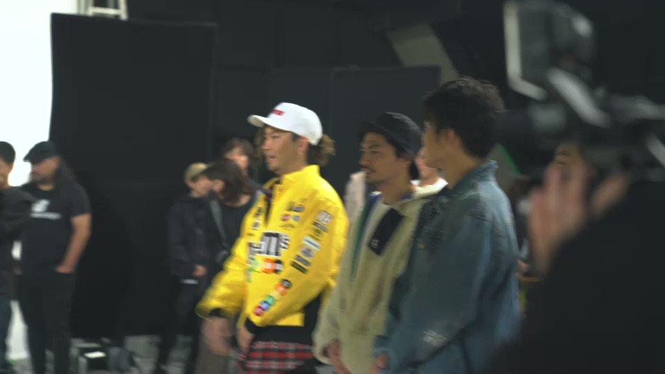 "TOMO、U-YEAH、KENZO、DAICHIがSKE48さんのニューシングル「ソーユートコあるよね?」の振付を担当させていただきました!愛知県特有の伝承遊び、ゴム跳びの動きをイメージした""ケンロップダンス""は思わずマネしたくなるキャッチーなダンス。ぜひチェックしてください👍"