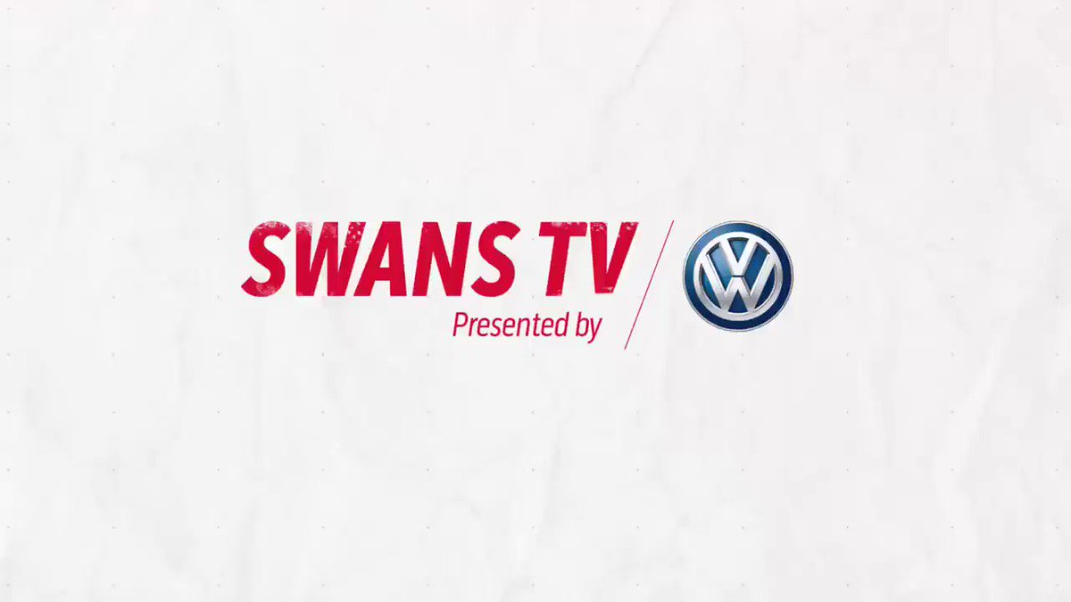 Image for the Tweet beginning: Swans Premiership player @DavisNick_2 will