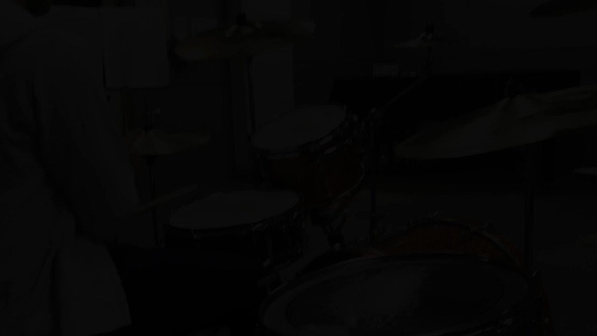 春恋、覚醒 (空想委員会)ドラム叩きました。#演奏してみた #叩いてみた #春恋覚醒 #空想委員会 #のんドラムシリーズ