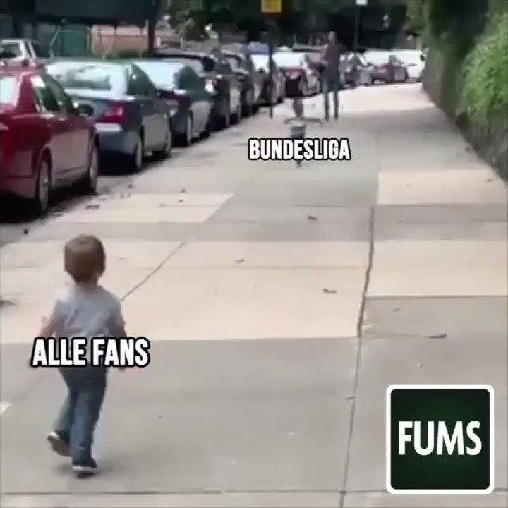 Thomas Müller @esmuellert_