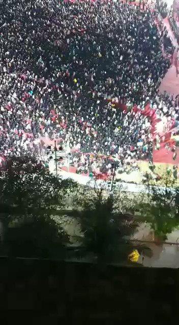 Mumbai ka #ShaheenBaug #ABVPAttacksJNU #69k_शिक्षक_लाचार_लापता_योगी_सरकार @ravishndtv @kanhaiyakumar @abhisar_sharma