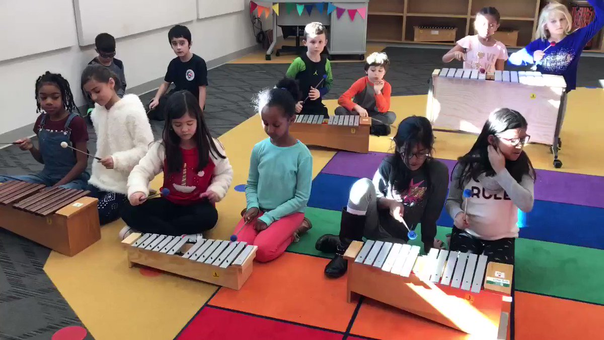 <a target='_blank' href='http://twitter.com/MsMacJack'>@MsMacJack</a> 3rd grade playing Twinkle ⭐️ in CANON! Listen to that internalization of the steady beat...what incredible team work!!! <a target='_blank' href='http://twitter.com/APSArts'>@APSArts</a> <a target='_blank' href='http://twitter.com/APS_FleetES'>@APS_FleetES</a> <a target='_blank' href='http://twitter.com/Fleet_AP'>@Fleet_AP</a> <a target='_blank' href='http://twitter.com/Principal_Fleet'>@Principal_Fleet</a> <a target='_blank' href='http://search.twitter.com/search?q=fleetES'><a target='_blank' href='https://twitter.com/hashtag/fleetES?src=hash'>#fleetES</a></a> <a target='_blank' href='https://t.co/Z8gAOh07FJ'>https://t.co/Z8gAOh07FJ</a>
