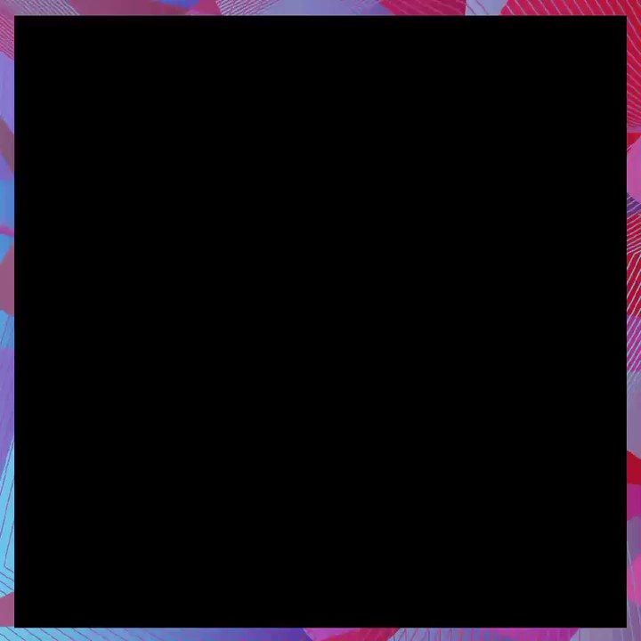 La próxima semana llegan las #RevelacionesVidConMX... ¡Prepárense!(y mientras tanto, entren a http://vidconmexico.boletia.com y ¡compren su boleto!) 😀