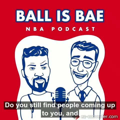 Episode 10 ka trailer is here. We talk @KDTrey5 @KendrickPerkins, @kobebryant, and the @okcthunder #nba #thunderup #lakeshow #clippers #takenote #celtics