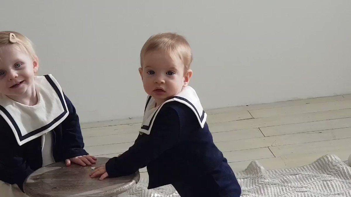 Two kids areanexceptionallycute babies ,withasweetdisposition.  I'msureyouwereacutebabies  #childrenmodels #blueeyes #cutekids #modelrussia #minimodel #greeneyes  #childmodel #bestkids #photokids #kidsmodels_seoul #kidsmodelingagency  #kidsmodels  #childrenmodelspic.twitter.com/OpzdIP1pc1