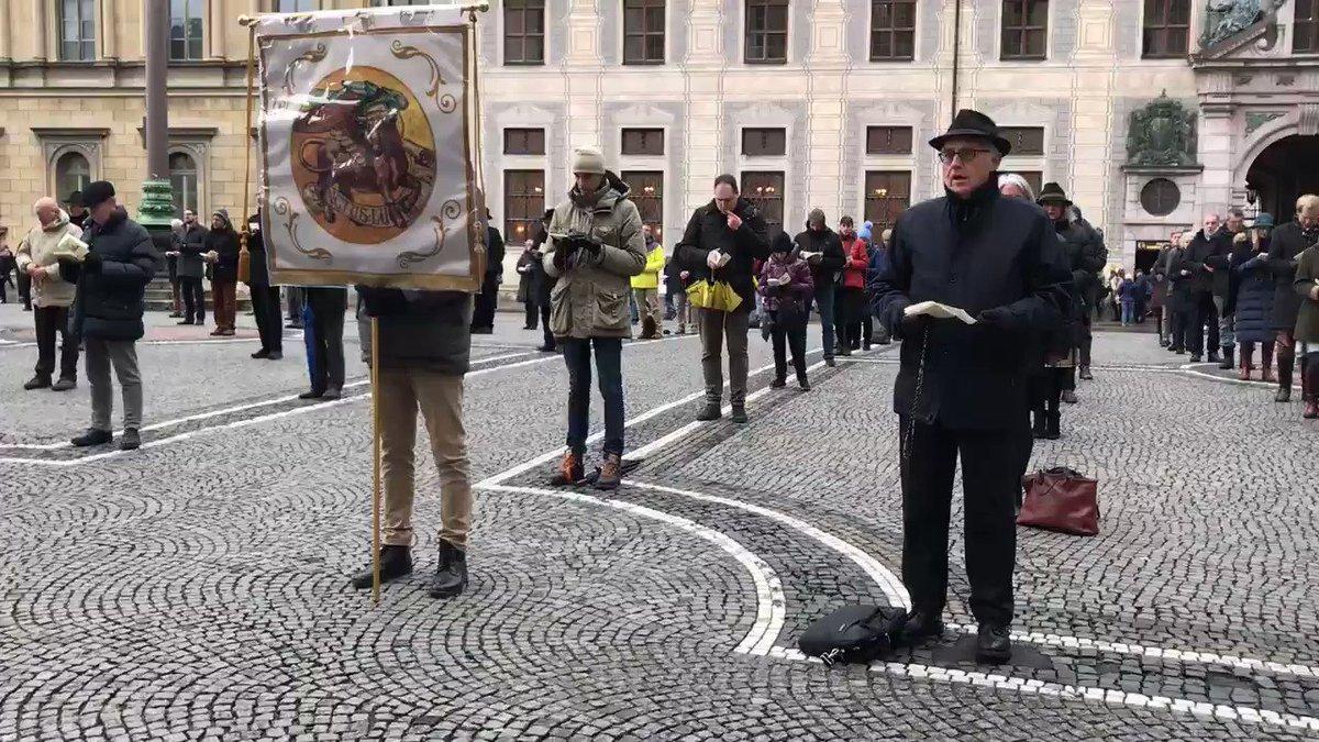 Image for the Tweet beginning: BREAKING: Archbishop Carlo Maria Viganó