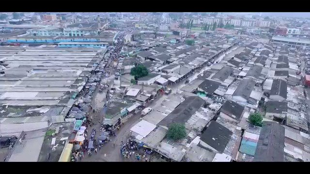 Le couplet légendaire de george pine @Elown_KNB 🙏🏾 sa reste dans les classiques du rap ivoirien #GorLaMontagne #Elou #ivoirianRapper Les fans d'Elou manifestez vous .. #ValorisonsNosArtistes