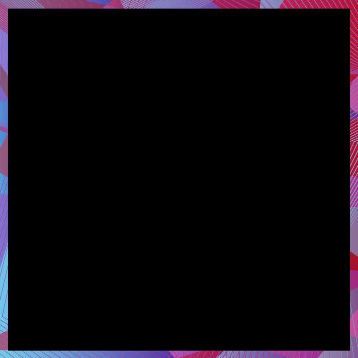 🔥Muy pronto llegará lo que estabas esperando #RevelacionesVidConMX ¿estás listo? Y recuerda que los boletos ya están disponibles en http://vidconmexico.boletia.com 💥
