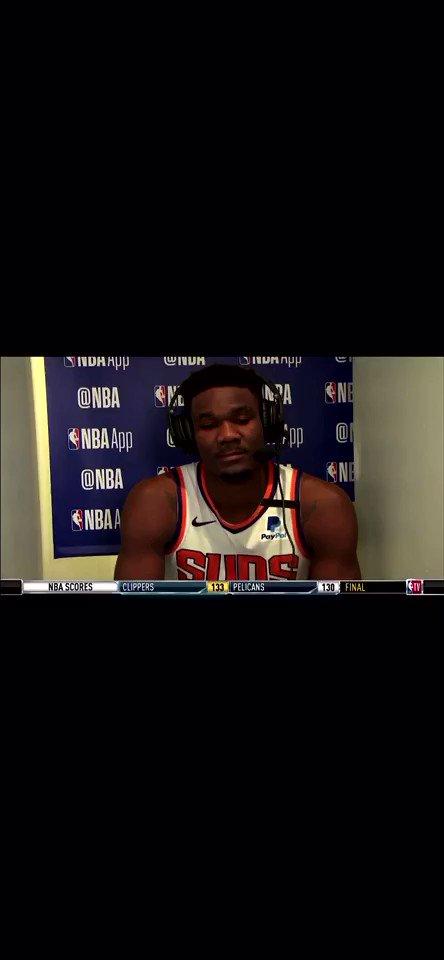 """@NBATV """"Seeing is Believing """" #Suns #Boston"""