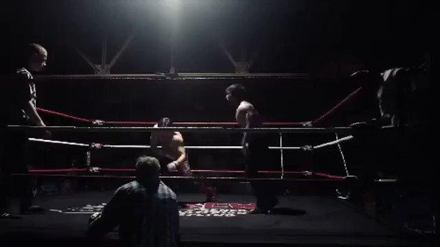 #wrestling #wwe #prowrestling #mma #bjj #jiujitsu #ufc #boxing #grappling #nxt #raw #aew #muaythai #kickboxing #smackdown #wrestler #judo #fitness #wwf #wweraw #wrestlemania #martialarts #luchalibre #sport #wwenetwork #fight #njpw #brazilianjiujitsu #wweuniverse @RCWChatsworth