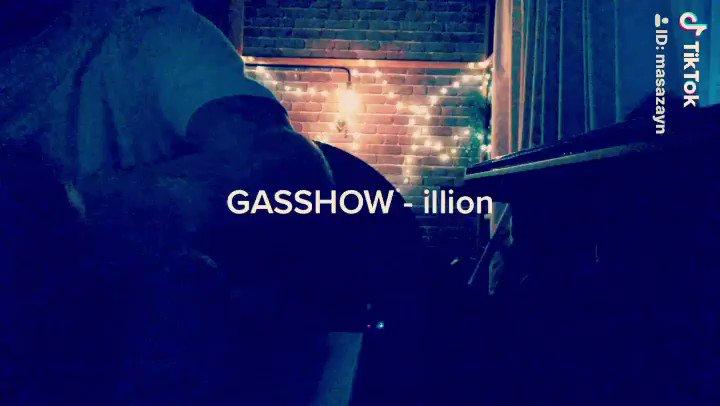 【TikTokで話題…⁉️】GASSHOW / illion Covered by MASAZAYN #弾き語り #弾き語り初心者 #シンガー #シンガーソングライター#歌うま #YouTuber #成蹊大学 #マサゼイン 気に入ったら『リツイート』お願いします🙇♂️
