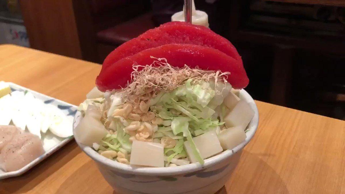 #月島 に行ってきました。長く横浜に住んでいますが、 #もんじゃ焼き を食べに初めての遠征。満足のおいしさでしたよ。#しなのや #信濃屋 #しなのやもんじゃ #明太子もちチーズ