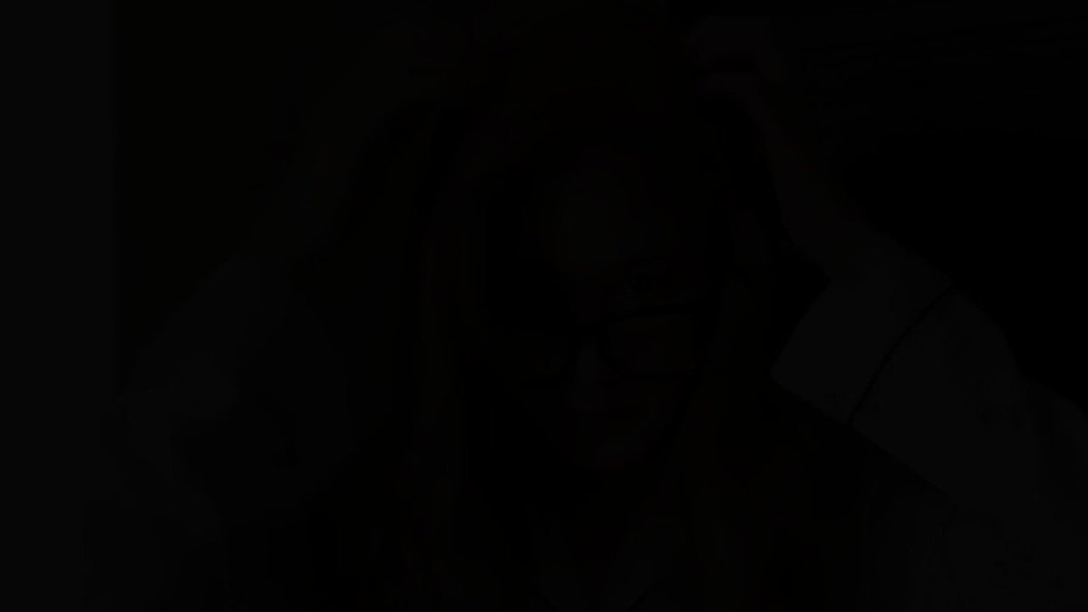 AJ TikTok応援週間AJ's TikTok CM動画 第10弾Here is all of AJ's TikTok↓#綾ジュンナ #1mmでもいいなと思ったらRT #TikTok@AJ05230