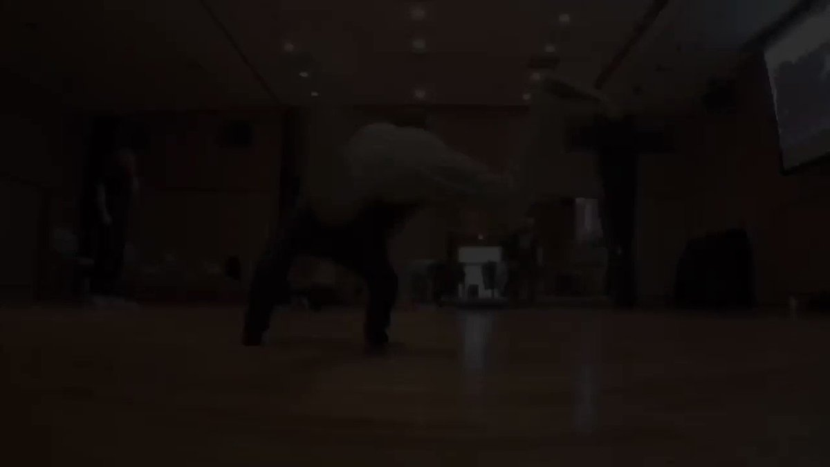 Preparing for 2020, it's only just begun. . #bboy #practice #intothedeep #ITP #nujabes pic.twitter.com/uNcD6E1yPk