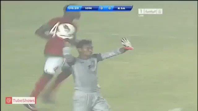 @FootballieurID's photo on Mo Salah
