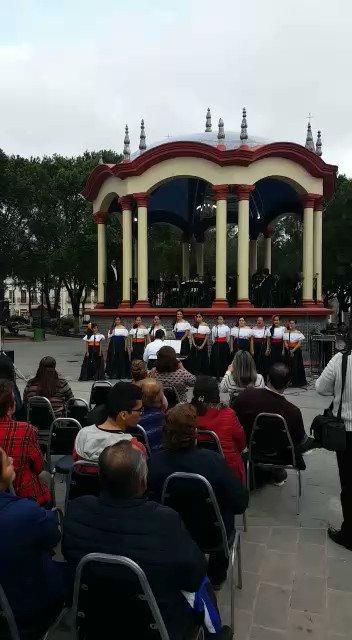 #Matamoros unidos a una sola voz.#TamAUnaSolaVoz #TradicionesYRaíces