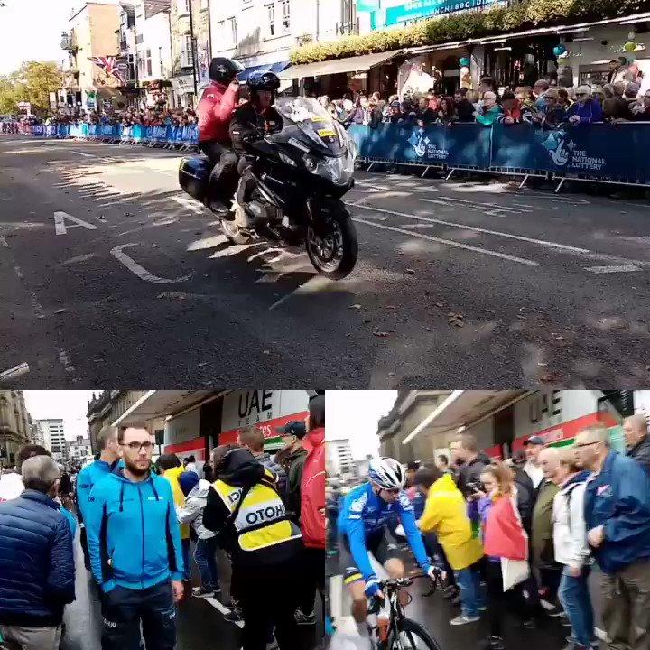 #tdy2020 #barnsley #beverley #redcar #leyburn #skipton #huddersfield #halifax #leeds #cycling #cyclinglife #cyclingpics #bikeinstagram #bikingrepost #tdy #tdf #wtdy #uci #Yorkshire2019 #leedslife #leedsbid #yorkshire #england #uk #facebook #instagram #twitter