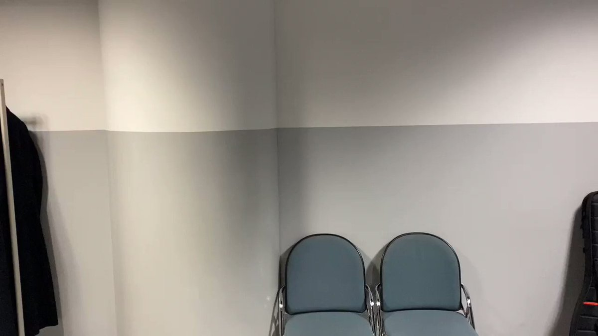 子役オーディション特技:世界大会で優勝した口笛