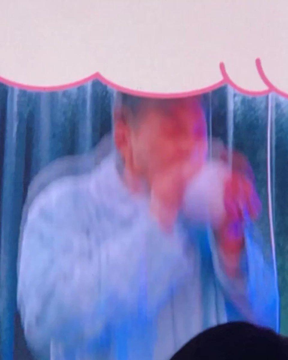 200119 팬콘 😆 #셔누 #SHOWNU #ショヌ #モネク #MONSTA_X #몬스타엑스 #오늘도셔누와같이