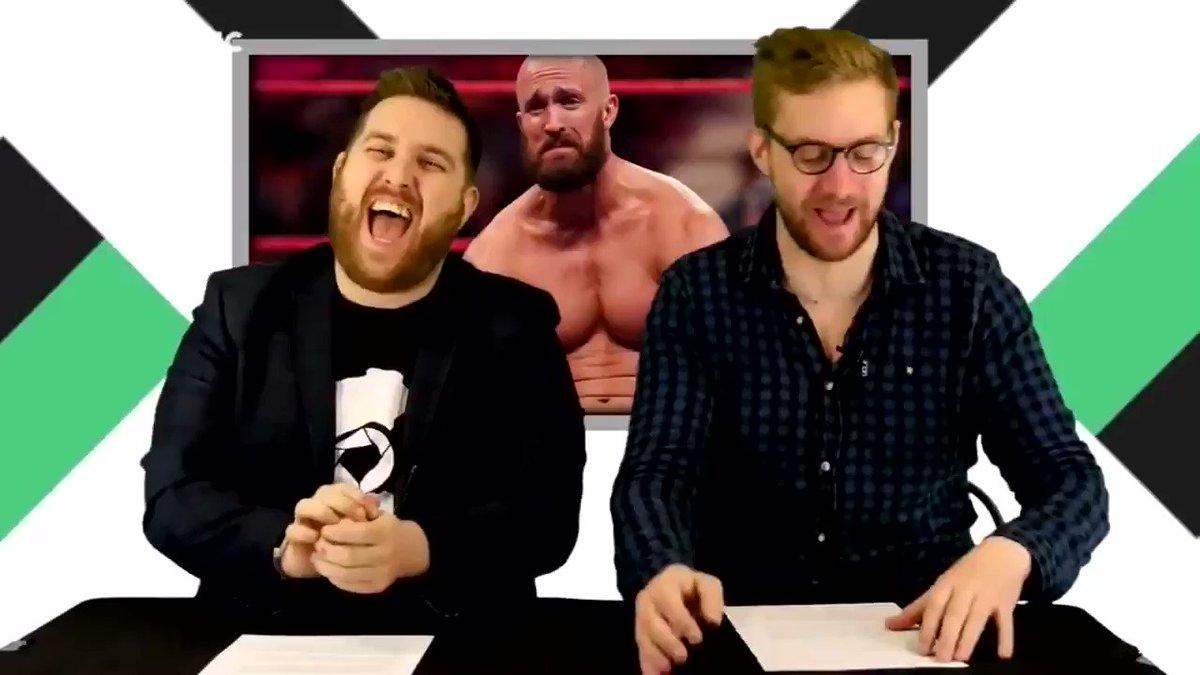 Ogarelli_WWE photo