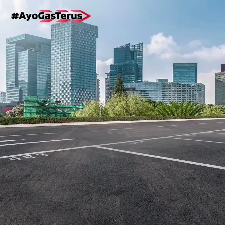 """""""Hidden Gems"""" apa yang harus #TimKotaArmuh kunjungi di adventure bareng nanti? Reply tweet ini!  #AyoGasTerus #MitsubishiMotors"""