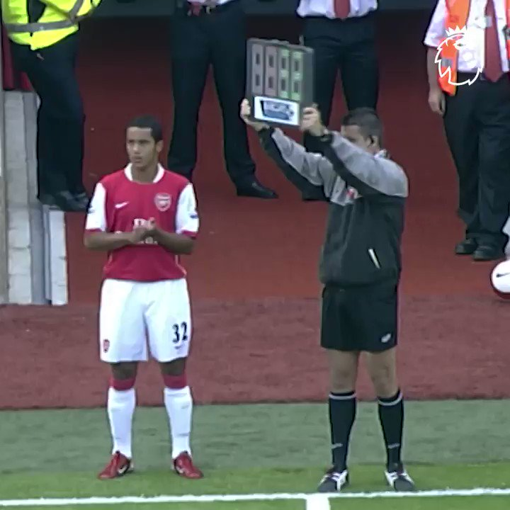 #Arsenal Foto