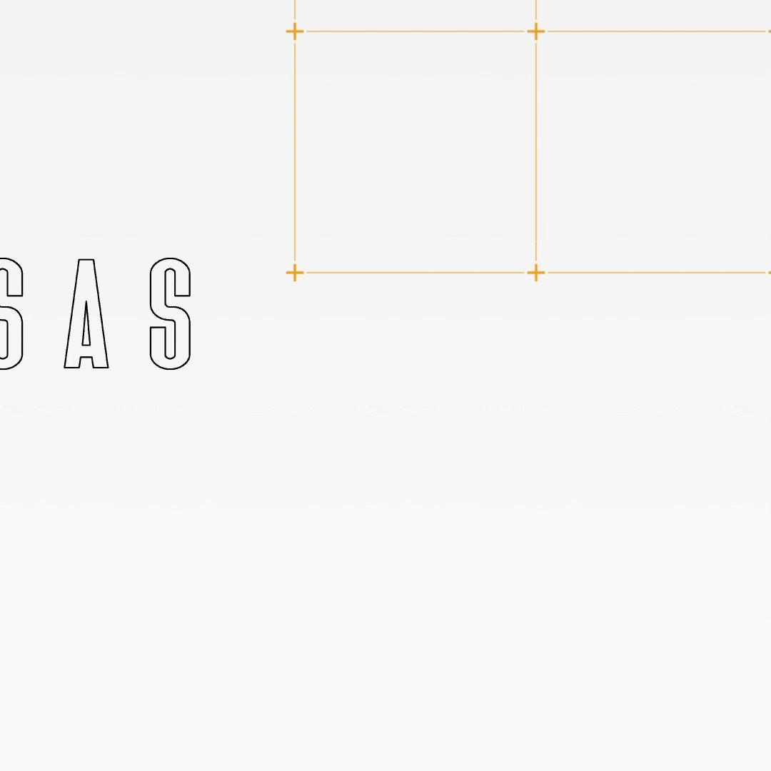 Phoenix Suns @Suns