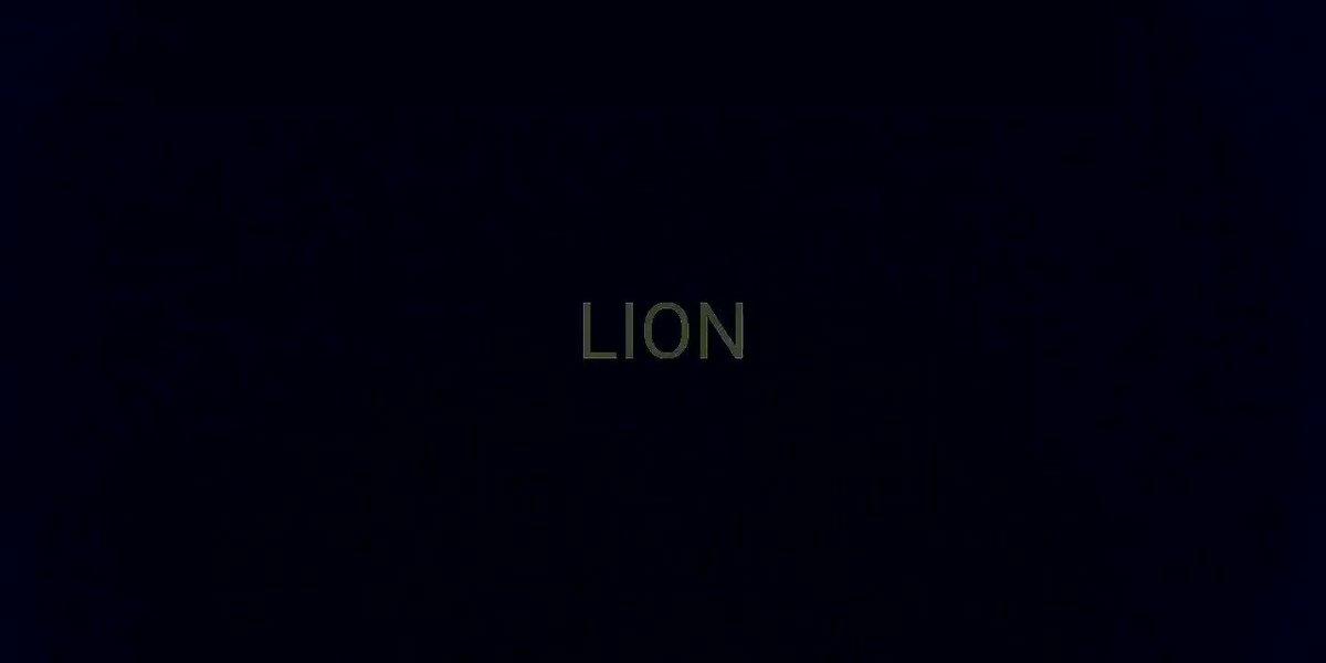 LION/坂口有望ボロボロだし歌詞間違ってるがやっとここまで来た感じ。慣れるしかない。#弾き語り #歌ってみた#LION #坂口有望