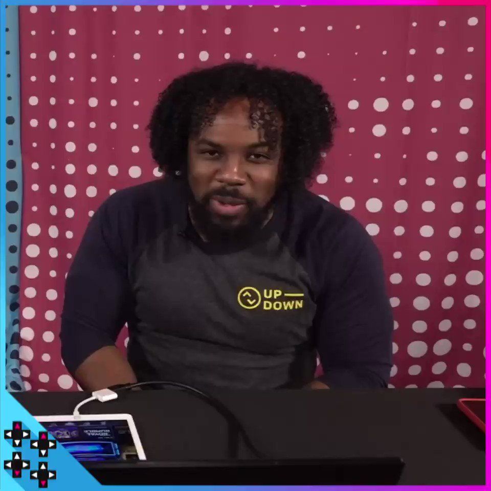 Yoooo, peep the latest UUDD episode as I join @XavierWoodsPhD to talk about the Royal Rumble and the new card tier in #WWESuperCard. #ad #Booyaka619