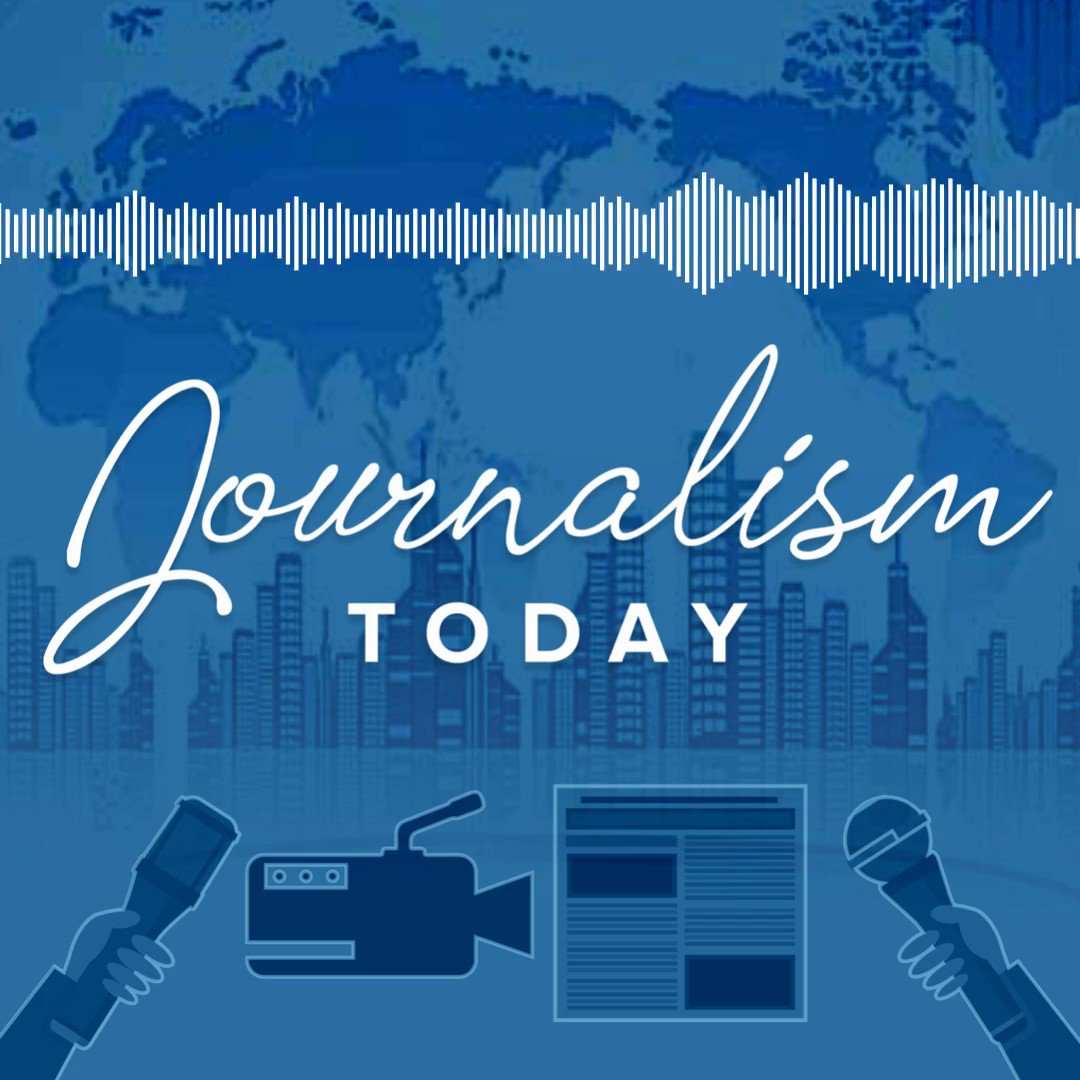 Spoke to fellow @wfuvsports alum @connellmcshane for the #JournalismToday podcast. He worked for Don Imus for 7 years, and sums up the I-Mans legacy. spreaker.com/user/11613139/…