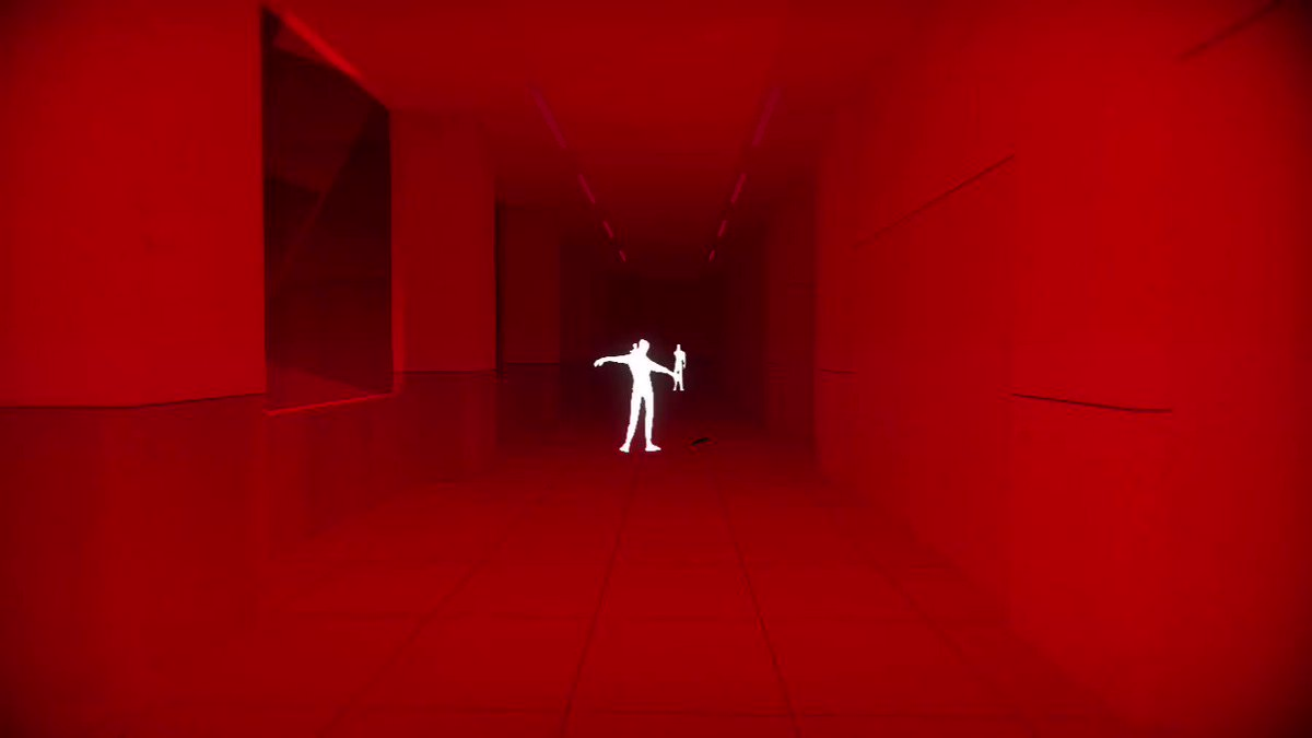 Lets make this a GIF #SUPERHOT #XboxShare
