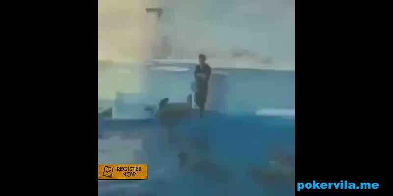 Resiko anak tiri  #lucuabis #luculucuvideo #luculucu #ngakakkocak #ngakakkocakvideo #ngakakkocak #kenzopoker #Bandardominobet #indolawak #ngakakbanget #trending #ngakaksehat #videoreceh #SelasaSemangat #SelasaAsliSambat #SelasaSambat