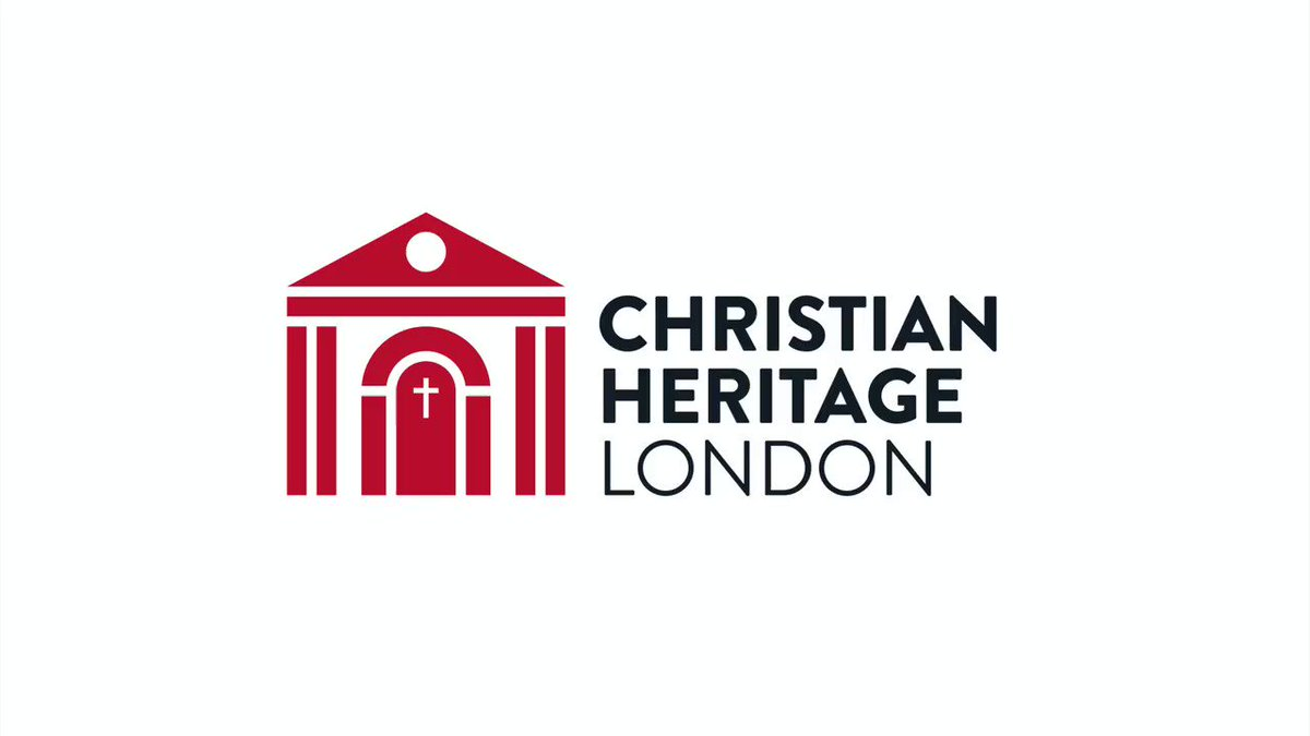 KNOWING JESUS in ALL of the BIBLE. The Christian Heritage London spring conference. Glen Scrivener, Andrew Wilson, Peter Leithart. Also featuring our City Walk and Westminster Walk. £40 at: CHLspring.eventbrite.com 20-21 March, @ELTBaptist @glenscrivener @AJWTheology @PLeithart
