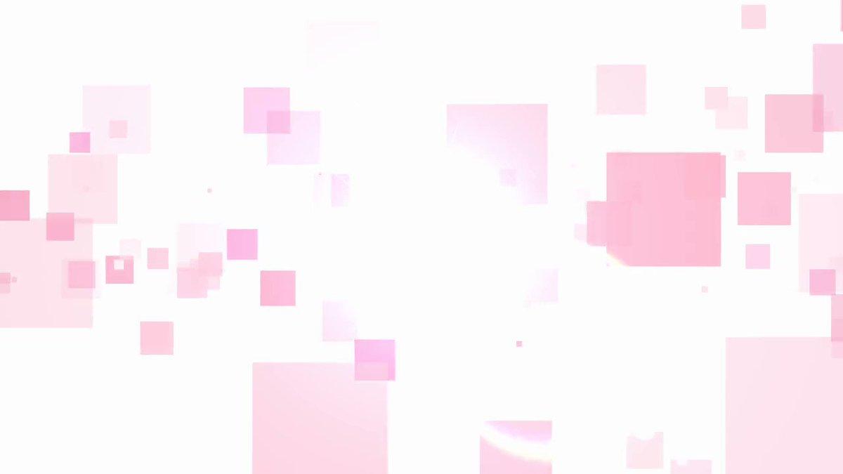 新作動画「ガラルカモネギは進化したい!」のサンプルです!#Vジムリ杯 の激闘の裏ではこんなドラマがあったのだ……ネギガナイト選出できませんでしたけどネ!動画全編はこちら!#Vtuber #ポケモン剣盾 #ネギガナイト