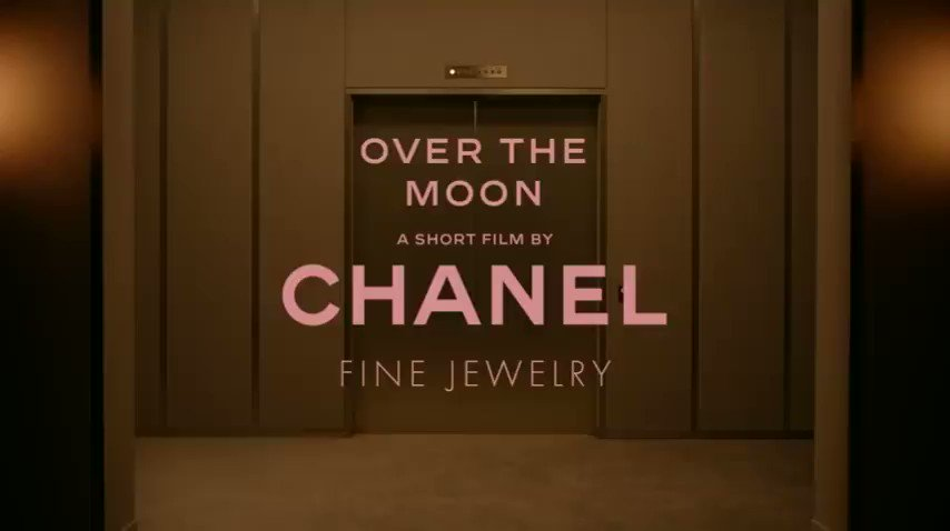 We are over the moon for @CHANEL's dreamy new jewelry collection: https://t.co/8JgYZqaufY  #ChanelOverTheMoon #ChanelFineJewelry https://t.co/9yjrIzYQsZ