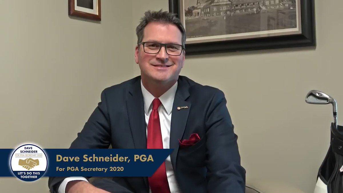 We are #TeamSchneider! https://t.co/wqMTpmfKem