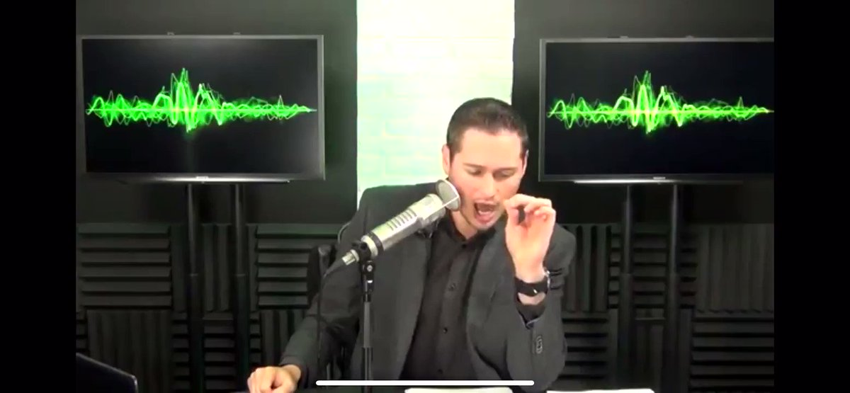 This is the energy I have right now. It may be time to declare war. Imperfect friend, or enemy?? @KyleKulinski #GOATshit
