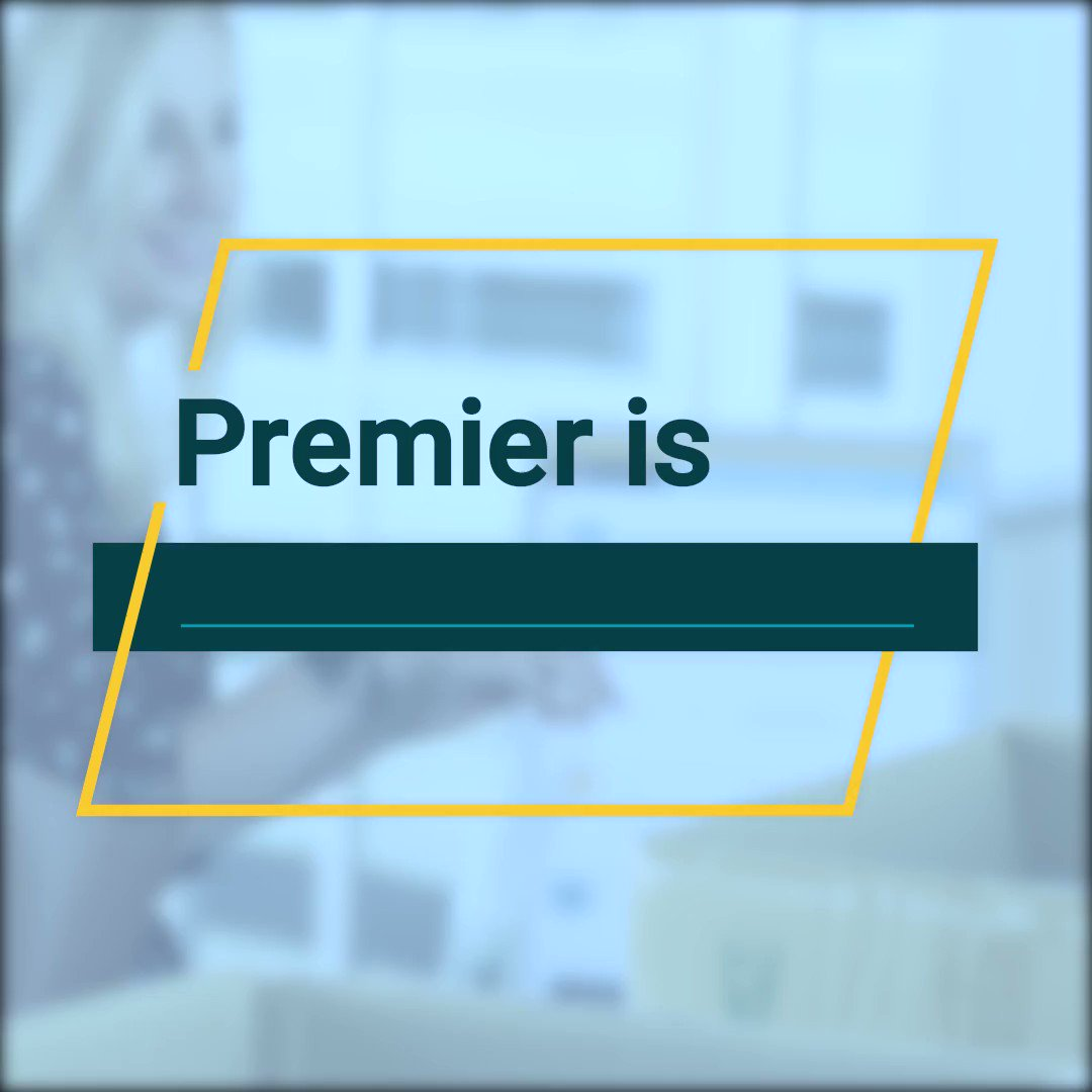Check out the opportunities with @PremierHA!