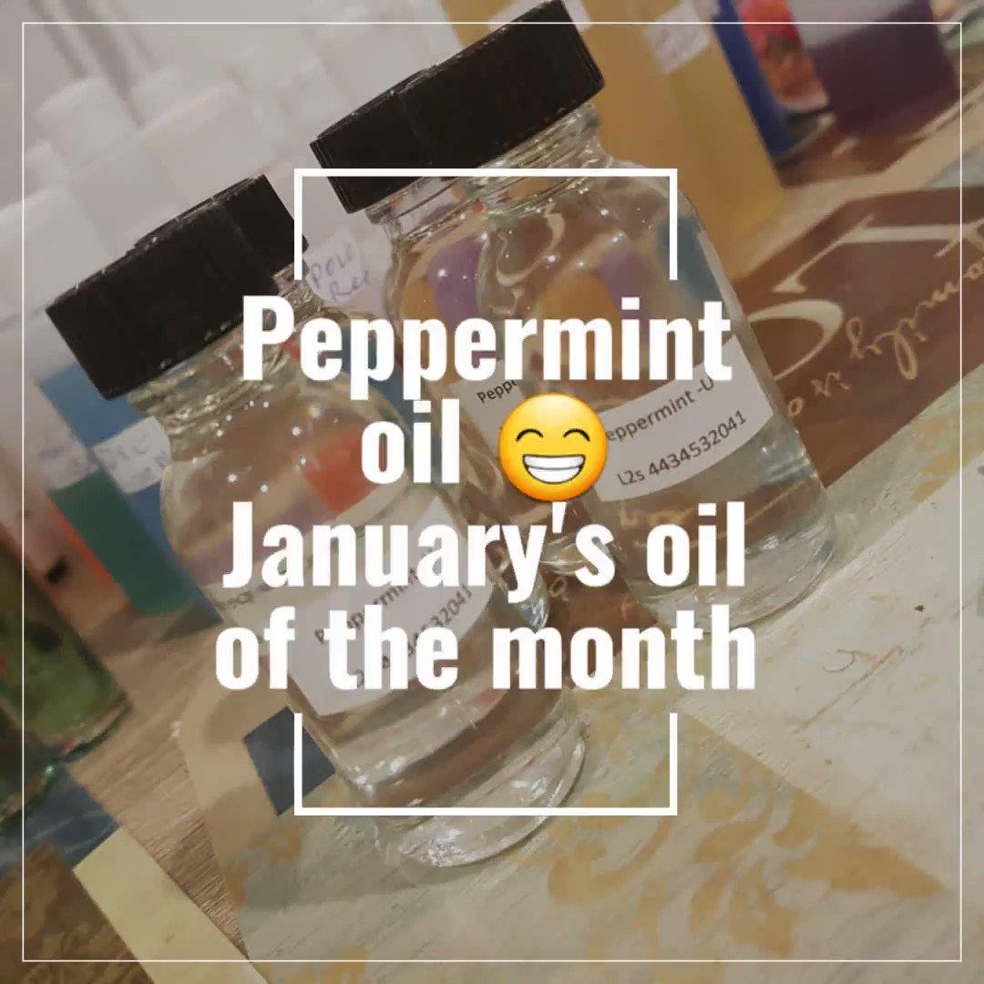 #peppermint #2020  #love2shop #beauty #natural #instagood #fashion #loveurself #happy #cute #meditation #amazon #sale #style #dedication #yoga #trendy #oils #smellgoods #smile #treatyoself #shopping #share #homemade