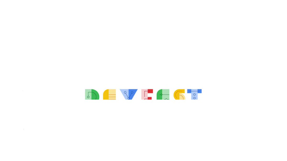 googledevs photo