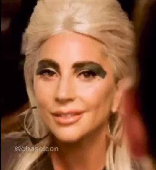 *LEAKED* Lady Gaga voicemail to assistant Sarah Tanno regarding #STUPIDLOVE leak!!!!!! #LG6